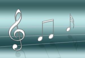 Musica & letra