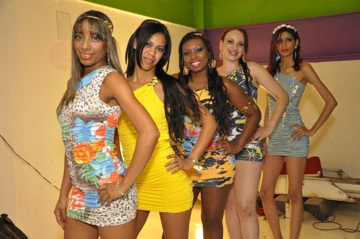 prostitutas campo de las naciones prostitutas vice