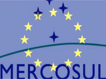 Euromercosul