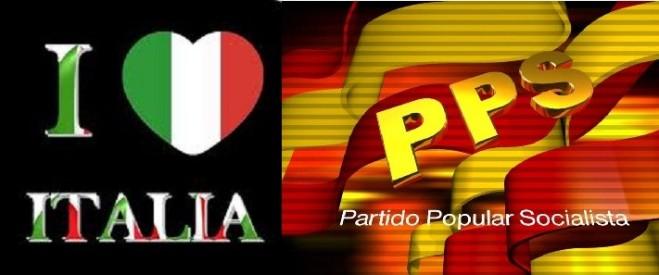 PPS-Italia