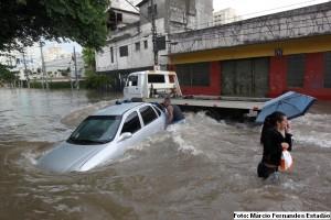 2013-0308 Enchente
