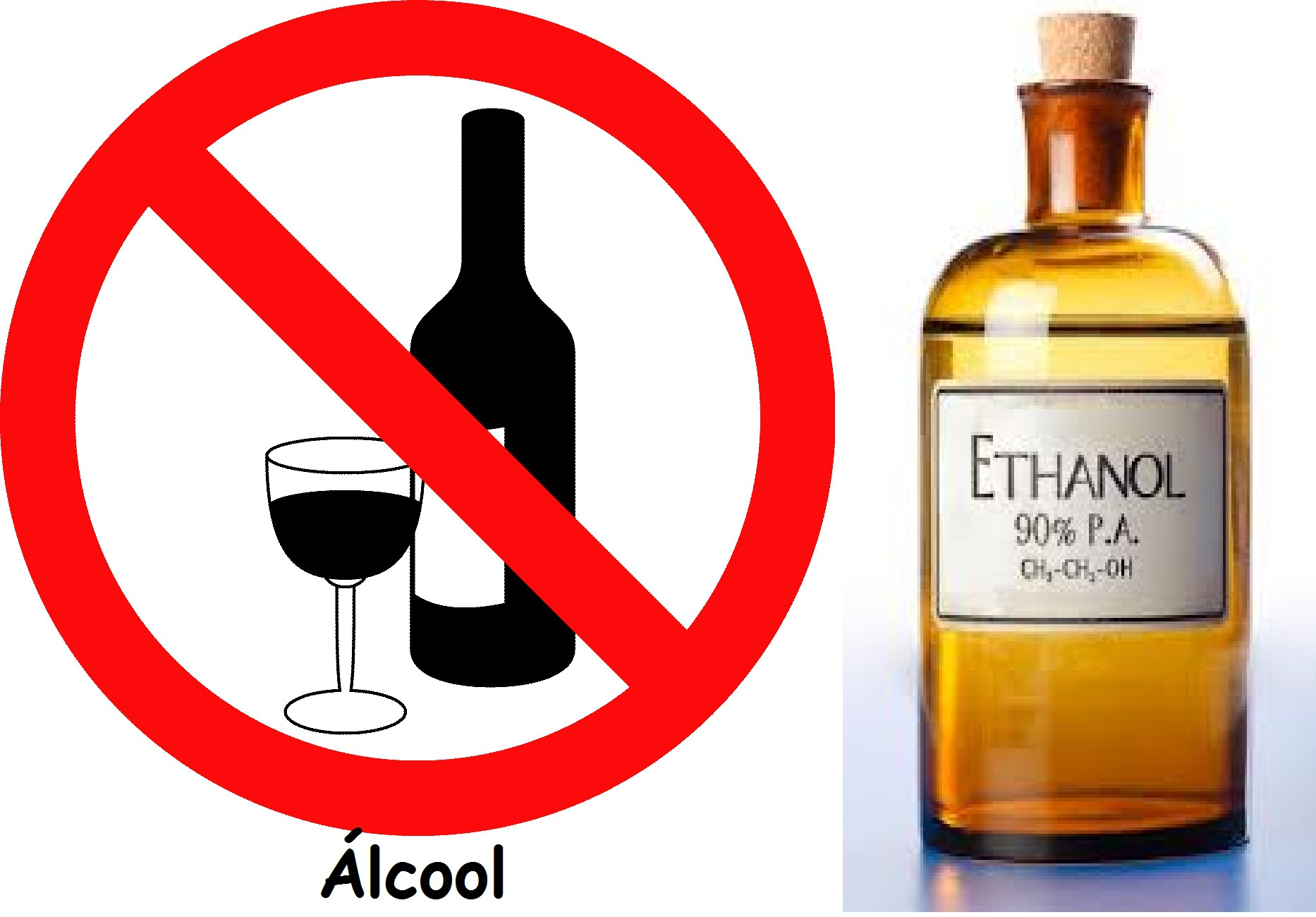 Alcolismo a psichiatria di donne