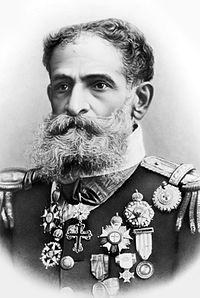 Marechal Deodoro