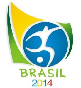 Crédito: Guilherme Bandeira www.olhaquemaneiro.com.br