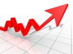 Previsão de inflação