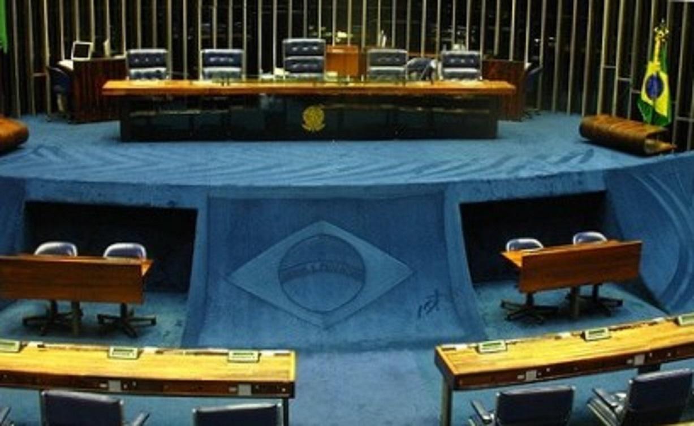Senado Federal do Brasil Brasília