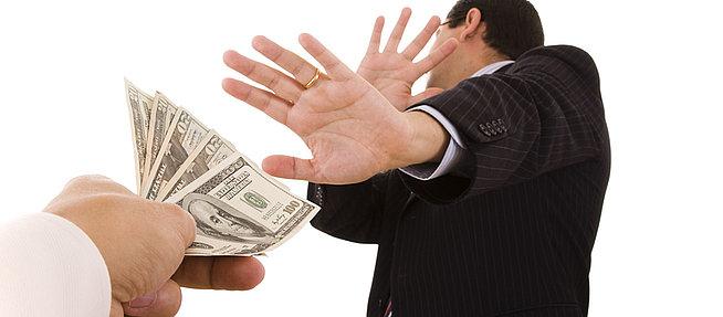 Ajuda financeira