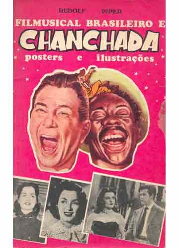 Chanchada