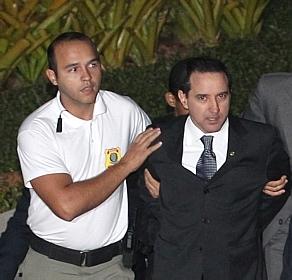 Deputado criminoso by Dida Sampaio/AE