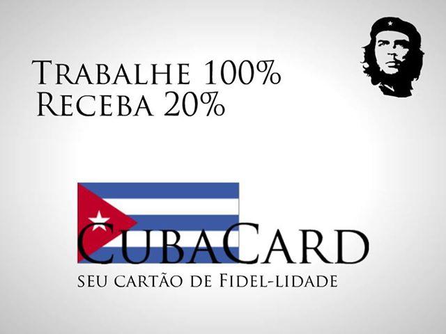 Cortesia: Políbio Braga