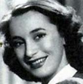Isaurinha Garcia