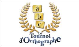 Torneio de ortografia