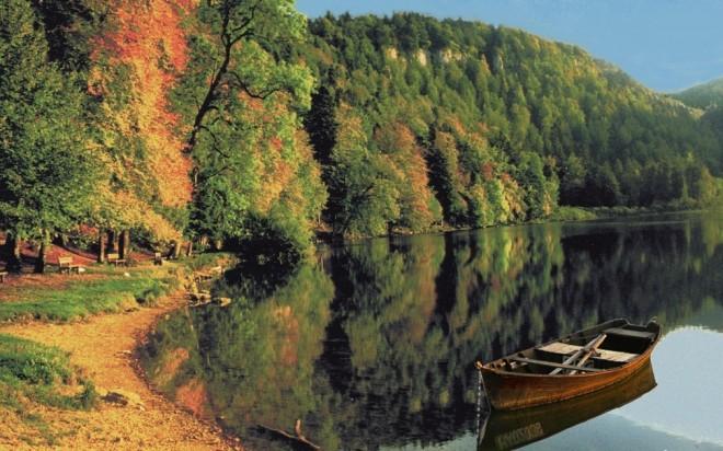 Montes Jura Crédito: Fond-ecran-image.com