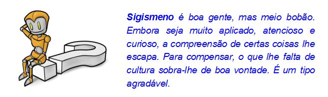 0-Sigismeno 1