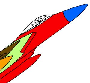 Avião 5