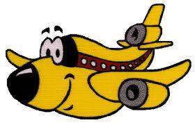 Avião 6