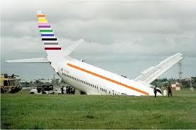 Avião 8