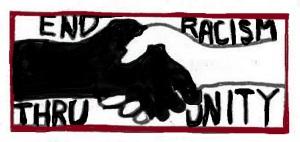 Racismo 2