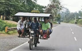 Taxi 10