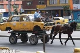 Taxi 7