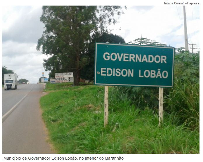 Edison Lobao