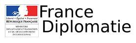 France diplomacie