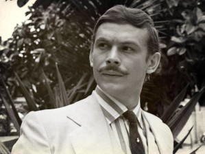 José Wilker 1
