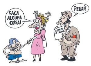Crédito: sigoendireitando.blogspot