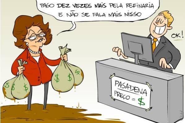 Petrobras 5