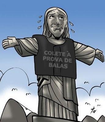 Como o mundo passou a enxergar o Brasil