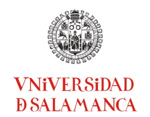 Universidad Salamanca 1