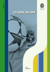 Lei da Copa 3