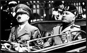 Fascismo 4