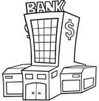 Banco 1