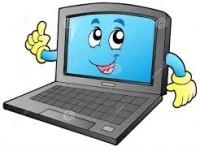 Computador 2
