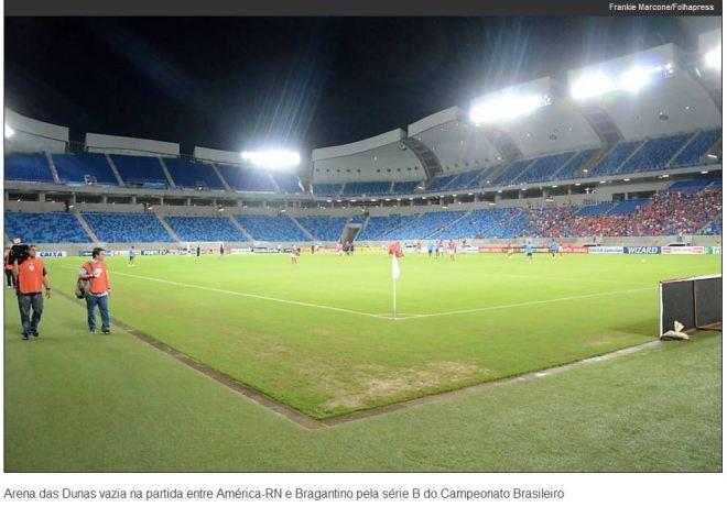 Estadio 6