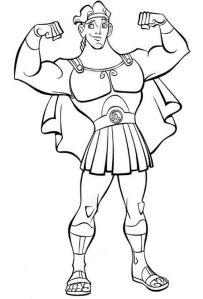 Heroi 1