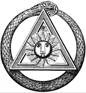 Deus triangulo 2