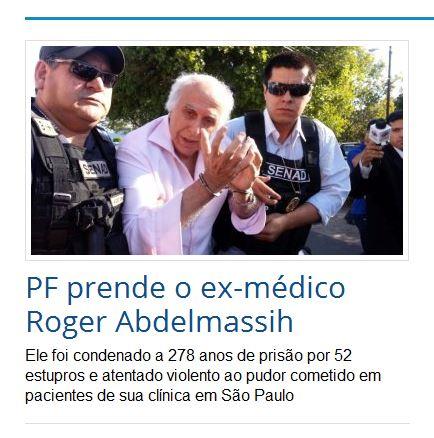 O jornal Gazeta do Povo já lhe aboliu a formação.