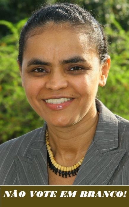 Marina Silva 1