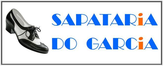 Sapataria 1