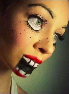 Ventriloquo 1
