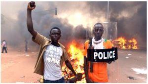 Burkina Faso 3