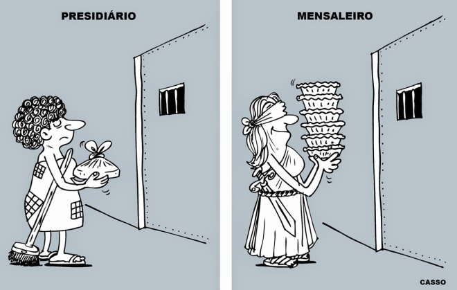 by Carlos Augusto R. Nascimento, desenhista paraense