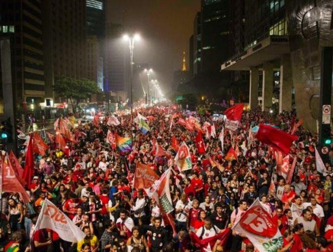 Dilma vitoria 1