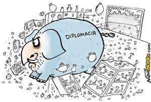 by Ernani Diniz Lucas, desenhista mineiro