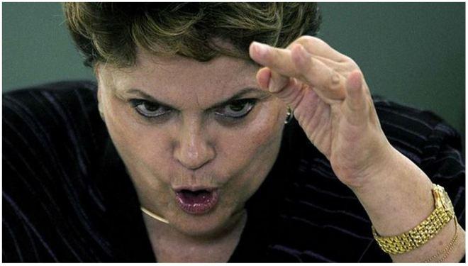 Dilma 8