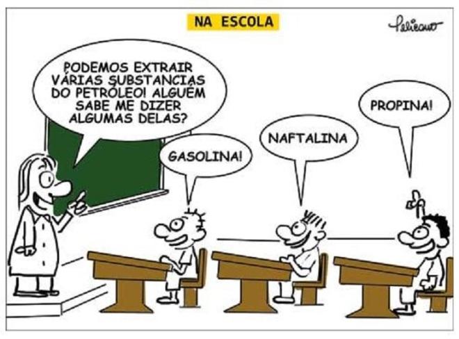 """by César Augusto """"Pelicano"""" Vilas Bôas, desenhista paulista"""