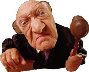 Tribunal 4
