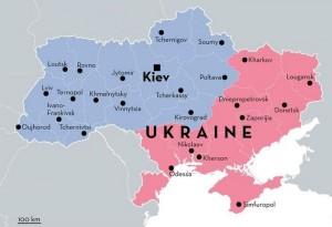 Ucrania 1
